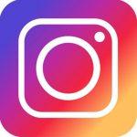 Instagram Hqpilots